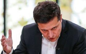 В Харькове раскритиковали решение Зеленского - вспыхнул конфликт