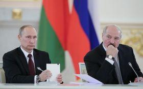 Путин опять не брат: Россия и Беларусь не договорились по важному вопросу