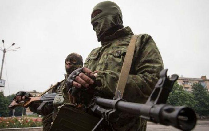 Розвідка дізналася про підступний задум спецслужб Путіна на Донбасі