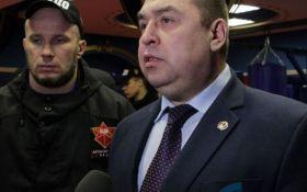 """На Донбасі вбили одного з ватажків """"ЛНР"""": з'явилися подробиці"""