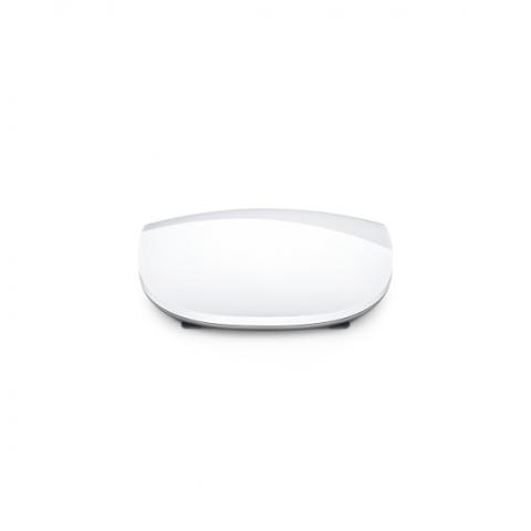 Apple представила оновлені версії своїх бездротових аксесуарів (14 фото) (10)