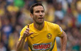 Джентльмен года: колумбийский футболист совершил достойный поступок  - опубликовано видео