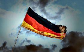 Германия обратилась к России с жестким требованием