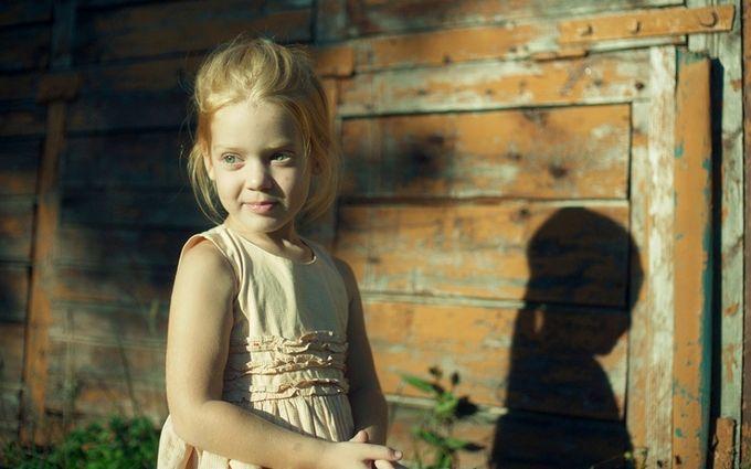 На престижном кинофестивале в Берлине показали украинскую драму: опубликован трейлер