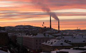 Велике місто в Росії залишилось без світла через аварію: в соцмережах зловтішаються