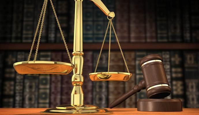 Заступник глави АП сподівається на позитивний висновок КС щодо судової реформи