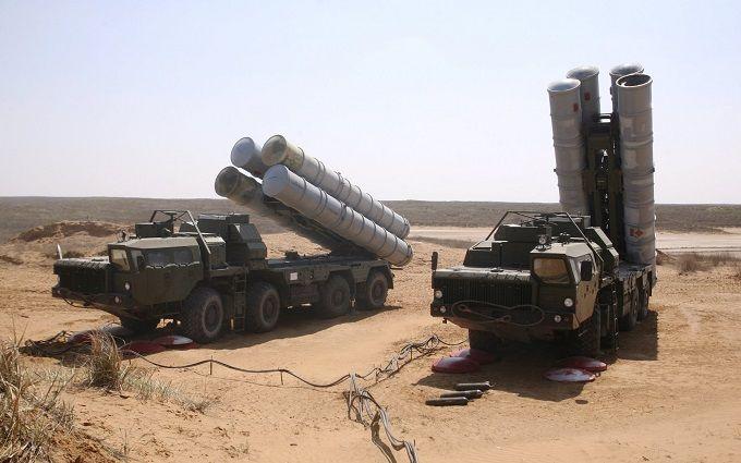 Росія грає м'язами: озвучена гучна військова загроза на адресу США