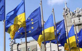 Нехай мені буде гірше: прем'єр Нідерландів заспокоїв Україну