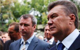 Адвокат: Янукович особисто зібрався до українського суду