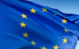 У Нідерландах розповіли, як збираються вчинити з Україною