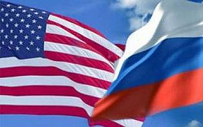 Мінфін США вніс трьох громадян РФ до списку санкцій, який пов'язаний з тероризмом