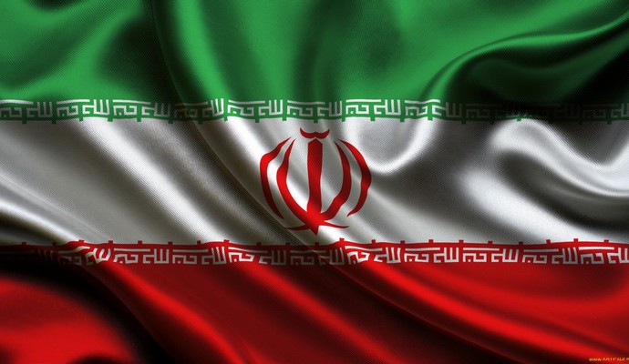 В марте будет обсуждено сотрудничество Ирана и Украины