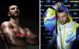 Ломаченко і Кличко визнані найкращими боксерами століття
