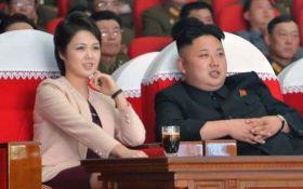 Стало известно, какие вопросы будут решать сестра лидера КНДР на новой должности