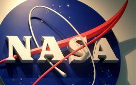 Суперлуние и гибель звезд: появился топ-10 фото от NASA за 2016 год