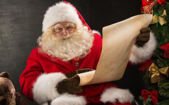Почему опасно врать детям о том, кто приносит подарки под елку
