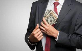 Почнуть з доходів Зеленського - НАЗК буде по-новому перевіряти декларації чиновників