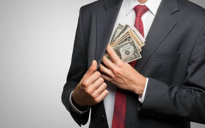Начнут с доходов Зеленского - НАПК будет по-новому проверять декларации чиновников