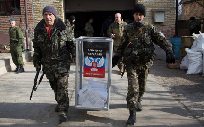 Влада зробила знакову заяву про вибори на Донбасі: опубліковано відео