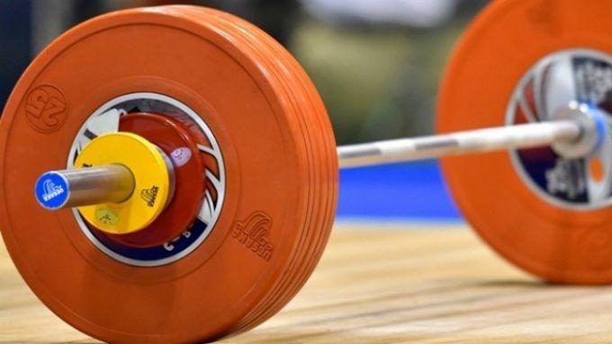 Государство Украину могут сместить отучастия вчемпионате мира потяжелой атлетике