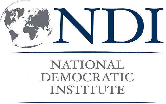 НДІ шукає Програмного Координатора/-ку для Програми на підтримку політичної участі жінок