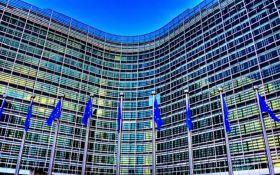 ЄС запустив контрзаходи у відповідь на мита США та назвав умову їх скасування