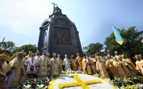 Москва теряет Украину еще в одной важной сфере: на Западе раскрыли подробности