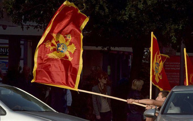 Нафото сЛавровым увидели вероятного участника перелома вЧерногории