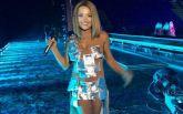 Могилевська шокувала шанувальників відвертим вбранням: з'явилося відео