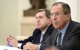 """""""Провокационная и опасная"""": Россия в своем стиле прокомментировала резолюцию ГА ООН о Приднестровье"""