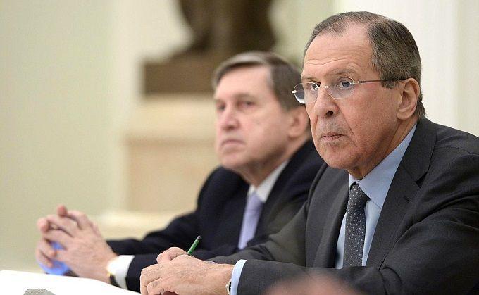 """""""Провокаційна та небезпечна"""": Росія в своєму стилі прокоментувала резолюцію ГА ООН про Придністров'я"""