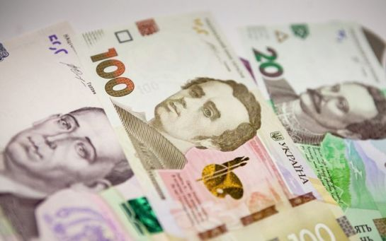 Чего дальше ждать от гривни - в НБУ озвучили неожиданный прогноз
