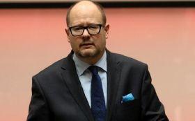 У Польщі вбили відомого політика - з'явилися шокуючі подробиці
