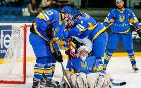 """Это конец: Украина проиграла """"битву за жизнь"""" на Чемпионате мира по хоккею - опубликовано видео"""