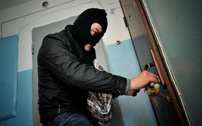 Как снизить риск взлома дома или квартиры?