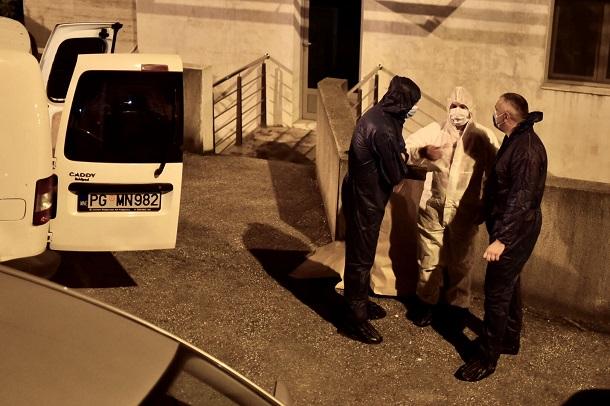 В Черногории жестоко убили украинскую бизнесменку: опубликованы фото (1)