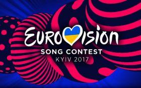 Как голосовать украинцам во время второго полуфинала Евровидения-2017