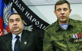 Блокада Донбасса: активисты прокомментировали ультиматум Захарченко и Плотницкого