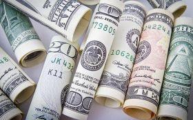 В НБУ назвали сроки, когда подешевеет доллар в Украине