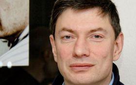 Теракт допоможе Кремлю відволікти людей від корупційних скандалів - Ігор Ейдман