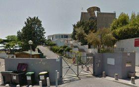 Во Франции открыли стрельбу в школе: появились подробности и фото