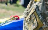 Обстріли на Донбасі не вщухають, сили АТО понесли втрату