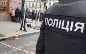 Вбивство Вороненкова: РосЗМІ показали фото дружини кілера