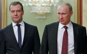 У Путина наконец-то отреагировали на угрозы Лукашенко