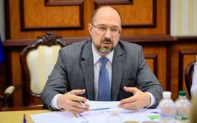 Необхідна наша реакція - Кабмін запанікував через нову проблему на Донбасі
