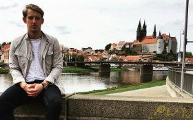 Суд вынес решение по сыну скандального мэра с Донбасса