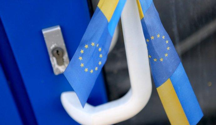 У Нідерландах перевіряють причетність РФ до референдуму про асоціацію України з ЄС