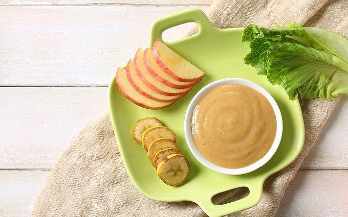 Ученые назвали продукт, который способствует эффективному похудению