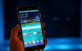 Samsung створив перший гнучкий дисплей - з'явилося фото