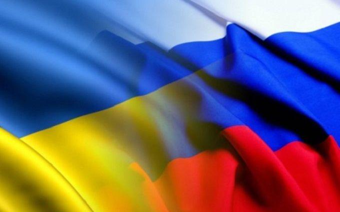 В Україні розкрили нову військову хитрість Росії: опубліковано відео